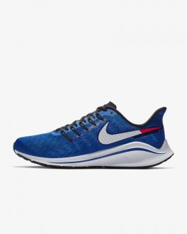 Imagem - Tênis Nike Air Zoom Vomero 14 masculino - 70088525956VOMERO5