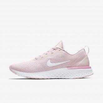 Imagem - Tênis Nike Odyssey React Feminino - 78872309988GLIDE50