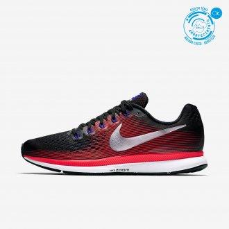Imagem - Tênis Nike Pegasus 34 - 2.5674
