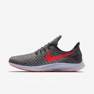 Imagem - Tênis Nike Pegasus 35 Masculino - 104