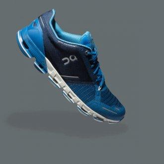 Imagem - Tênis On Running Cloudflyer masculino - 2000005111443295