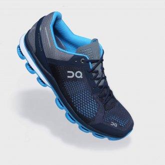 Imagem - Tênis On Running Cloudsurfer masculino - 20000051249996195