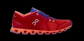 Imagem - Tênis On Running Cloud X feminino - 40000018