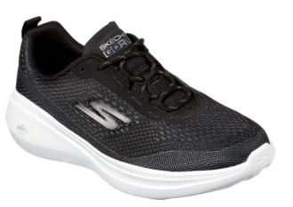 Imagem - Tenis Skechers Go Run Fast - 101510678