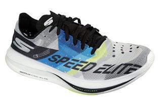 Imagem - Tenis Skechers Gorun Speed Elite - 1055221388