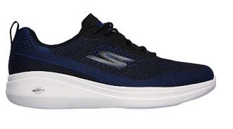Imagem - Tenis Skechers Go Run Fast - 1055105152