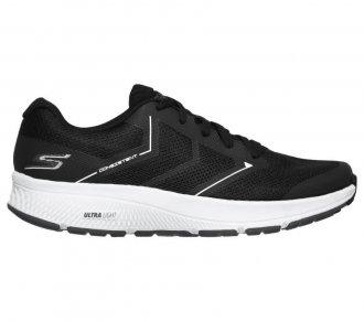 Imagem - Tenis Skechers Gorun Consistent - 10220082BKW20000377