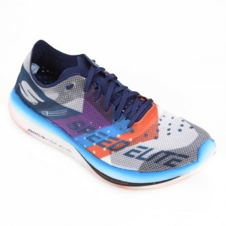 Imagem - Tenis Skechers GOrun Speed Elite (Masc) - 105522120000135