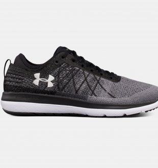 Imagem - Tenis Under Armour Threadborne Fortis 3 - 2.5137