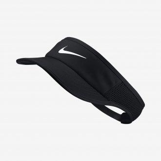 Imagem - Viseira Nike Aerobill featherlight feminina  - 27