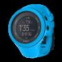 Relógio GPS Suunto Ambit 3 Sport 2