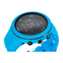 Relógio GPS Suunto Ambit 3 Sport