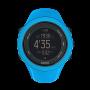 Relógio GPS Suunto Ambit 3 Sport 3