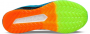 Tênis Saucony FREEDOM ISO 3