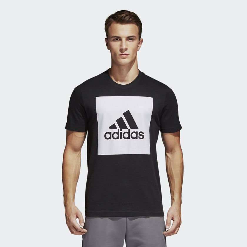 1ac6bb68dac Camiseta Adidas Essentials S98724 Adidas - PT - Girardi Running Store