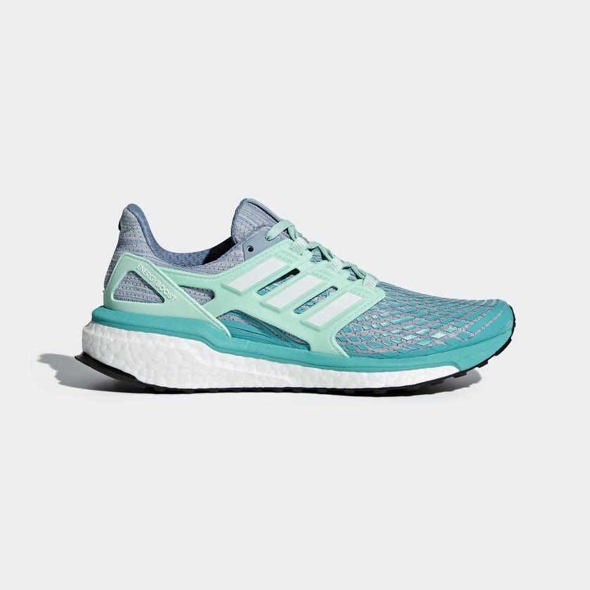 28410fc17 Tênis Adidas Energy Boost feminino AC8128ENERGYBOOST Adidas - VD ...