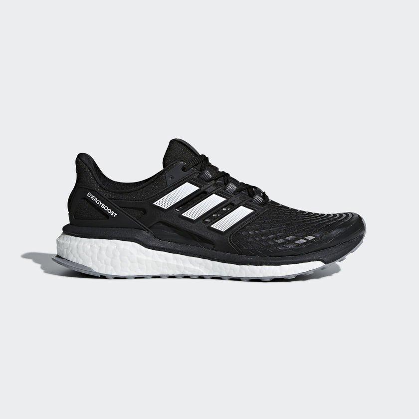 da9e5a27c36 Tênis Adidas Energy Boost masculino AQ0014ENERGYBOOST Adidas - PT ...