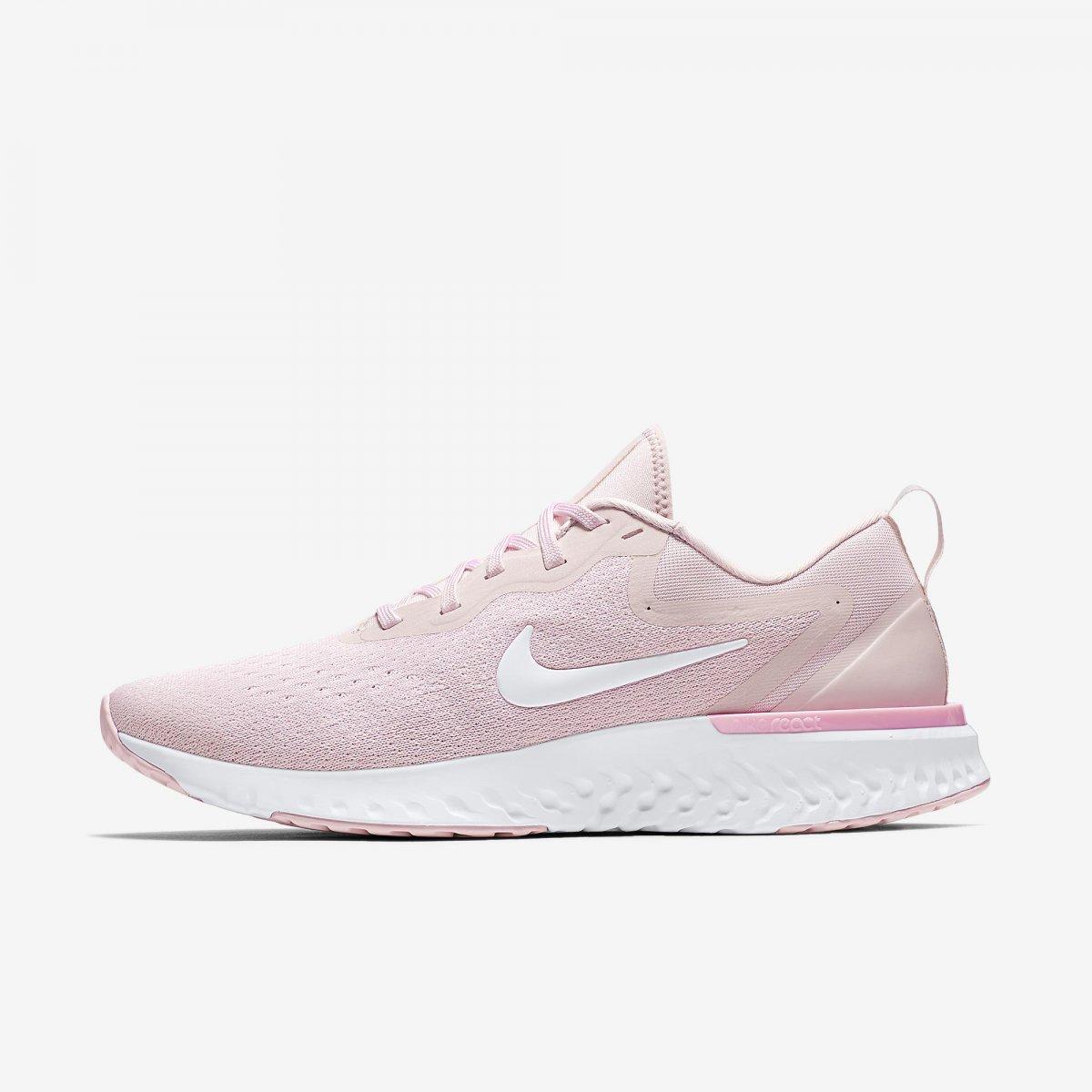 acc8b6dd1e Tênis Nike Odyssey React Feminino 8872309988GLIDE Nike - RSA ...