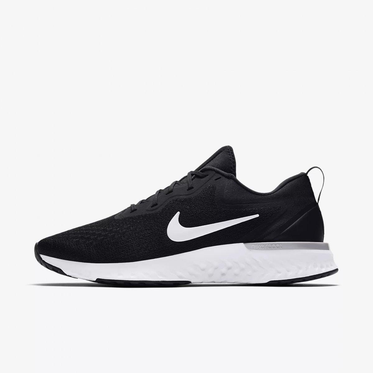 f5f88a10f6e Tênis Nike Odyssey React Masculino 0887230995REACT Nike - PT ...