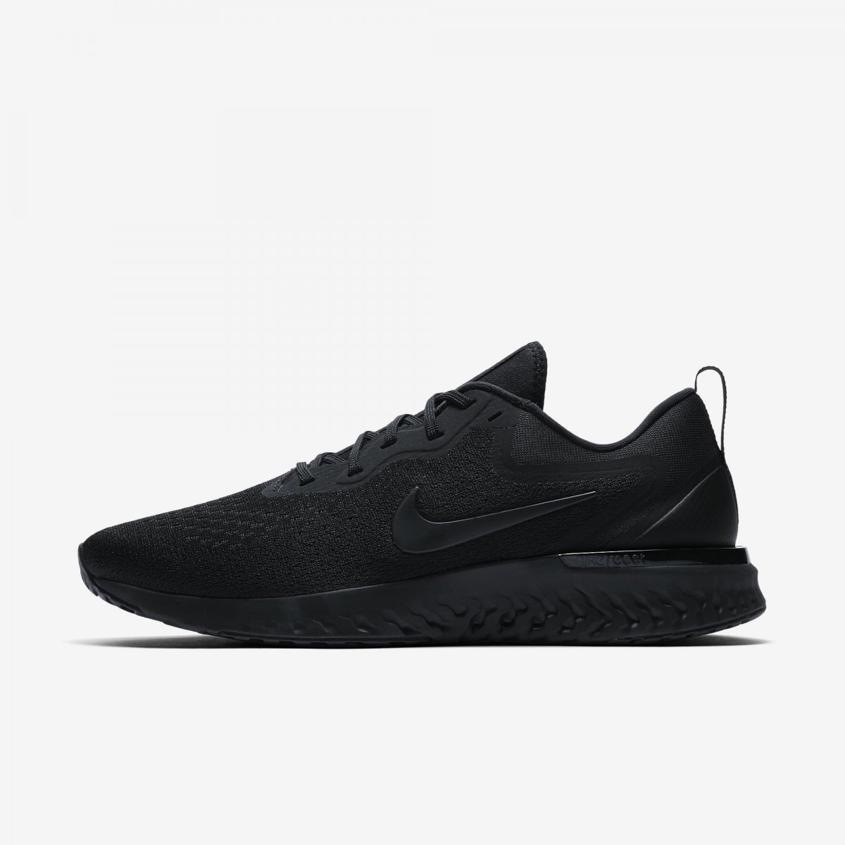 a223fd0f4aa Tênis Nike Odyssey React Masculino 887231043REACT Nike - PT ...