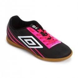Imagem - Tenis Futsal Umbro 830608 Light Control - 438306081