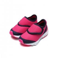 Imagem - Tenis Klin 244.005000-005107 Baby Jump  /marinho - 21244.005000-00510727