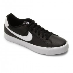 Imagem - Tenis Nike Court Royale ac Pto Bq4222 002 - 81BQ42220021