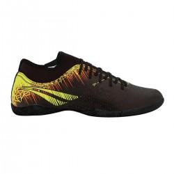 Imagem - Tenis Futsal Penalty 1241729765 S11 Locker ix /amarelo - 3012417297651