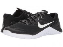 Imagem - Tenis Nike 898048 002 Metcon Repper /branco - 81898048 0021