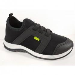 Imagem - Tenis Klin 199.066000-005944 Baby Sport /verde - 21199.066000-0059441