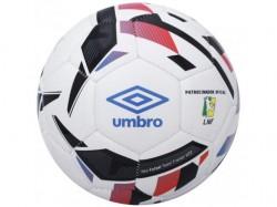 Imagem - Bola Futsal Umbro 828276 Neo /azl/pto/verm - 438282762