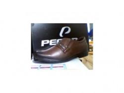 Imagem - Sapato Pegada 122317-02. Mestico - 27122317-02.74