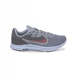 Imagem - Tenis Nike Aq7486 008 Downshifter /pink - 81AQ748600893