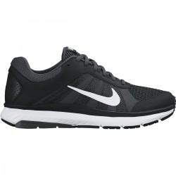 Imagem - Tenis Nike Dart 12 Msl Pto 831533 001 - 818315330011