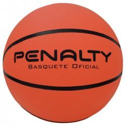 Imagem - Bola Basquete Penalty 5301463300 Playoff /pto - 305301463300153