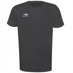 Imagem - Camisa Penalty x  3106038001 - 303106038001110