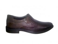 Imagem - Sapato Pegada 125302-03 Anilina - 27125302-03174