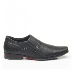 Imagem - Sapato Pegada 122243-01 Trexim - 27122243-011