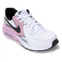 Imagem - Tenis Nike Cd5432 109 Air Max Excee /preto/artic Pink - 81CD54321092