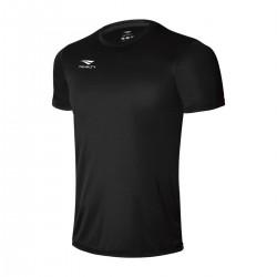 Imagem - Camisa Penalty x  3106039000 - 3031060390001