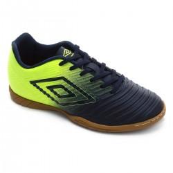 Imagem - Tenis Futsal Umbro 884062 Fifty Iii /limao - 4388406217