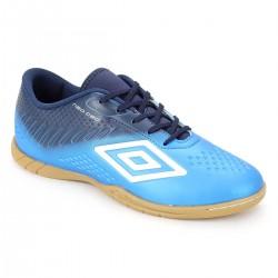 Imagem - Tenis Futsal Umbro 907936 Neo Geo /marinho - 439079365