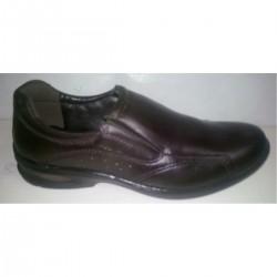 Imagem - Sapato Pegada 123302-02 - 27123302-02152
