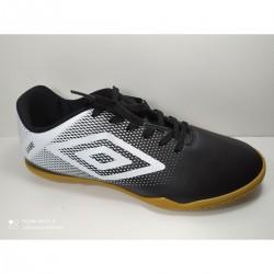 Imagem - Tenis Futsal Umbro 995651 Game /branco - 439956511