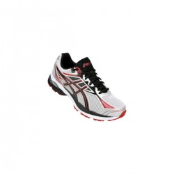 Imagem - Tenis Asic Gel Equation 9 a /verm T022a - 212T022A93
