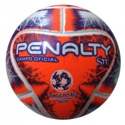 Imagem - Bola Campo Penalty 5415421712 S11 r1 ix /lja/roxo - 3054154217122