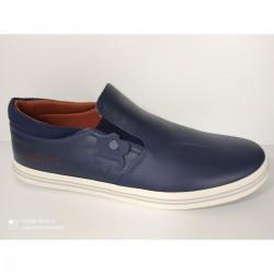 Imagem - Slip on Coca Cola Shoes Cc1829 Sabatto - 252CC182992