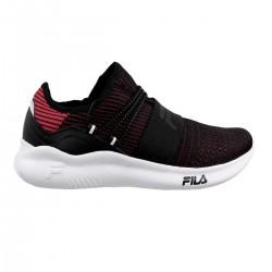 Imagem - Tenis Fila 969532 Trend 2.0 /vermelho - 419695321