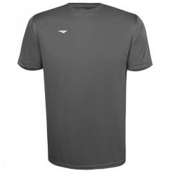 Imagem - Camisa Penalty Matis 2 ix  3105838001 - 303105838001110