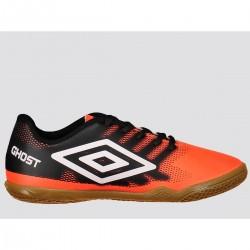 Imagem - Tenis Futsal Inf Umbro 978768 Ghost - 43978768131